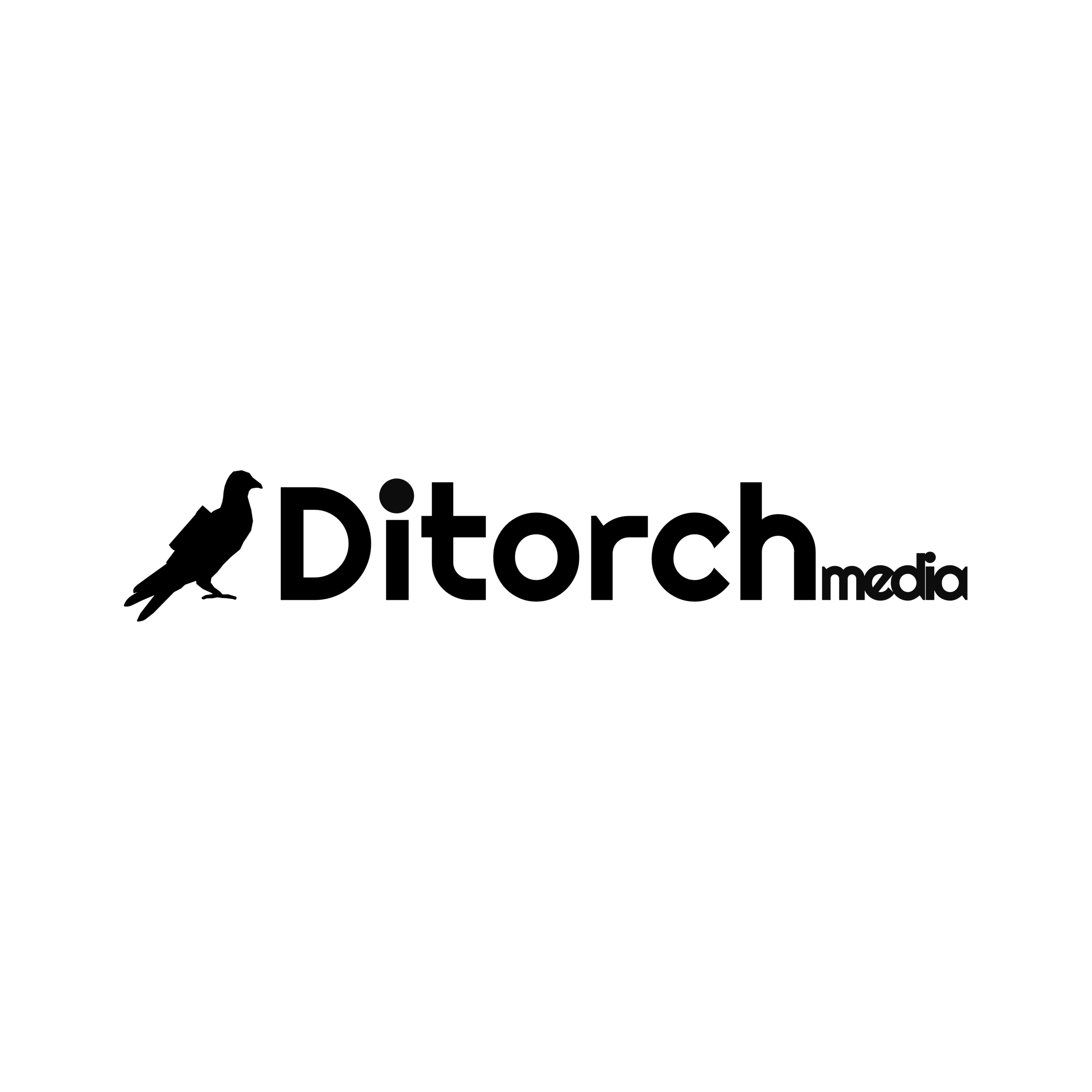 ditorch media square black (2).png