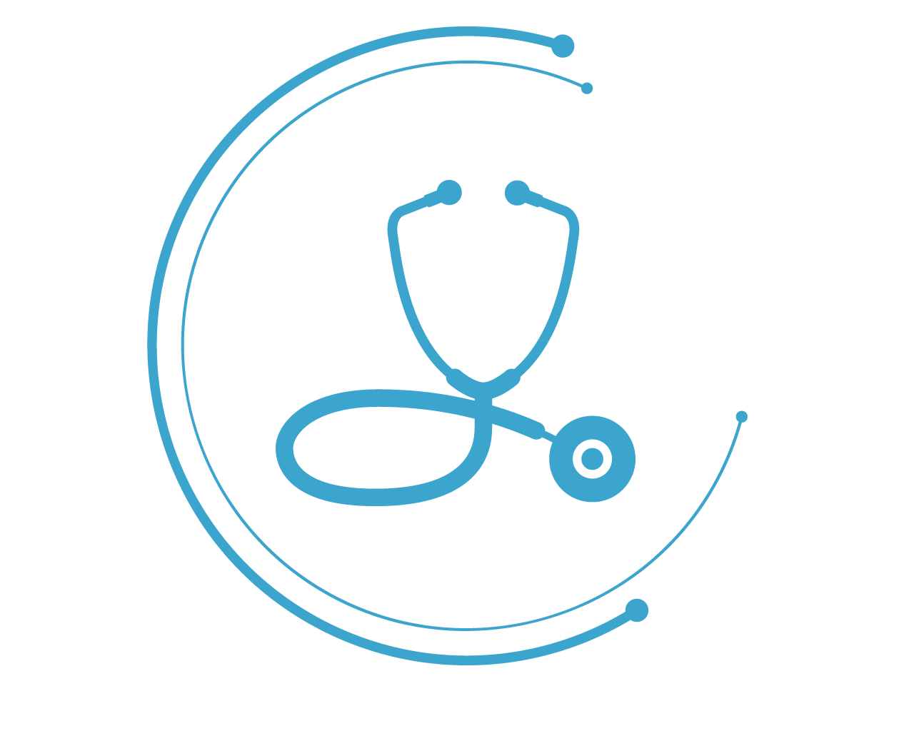 stethoscope_png-01.png