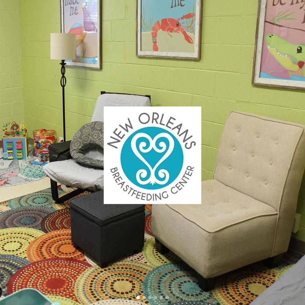Every Saturday - Birth & Breastfeeding Classes10am–1pmLearn more