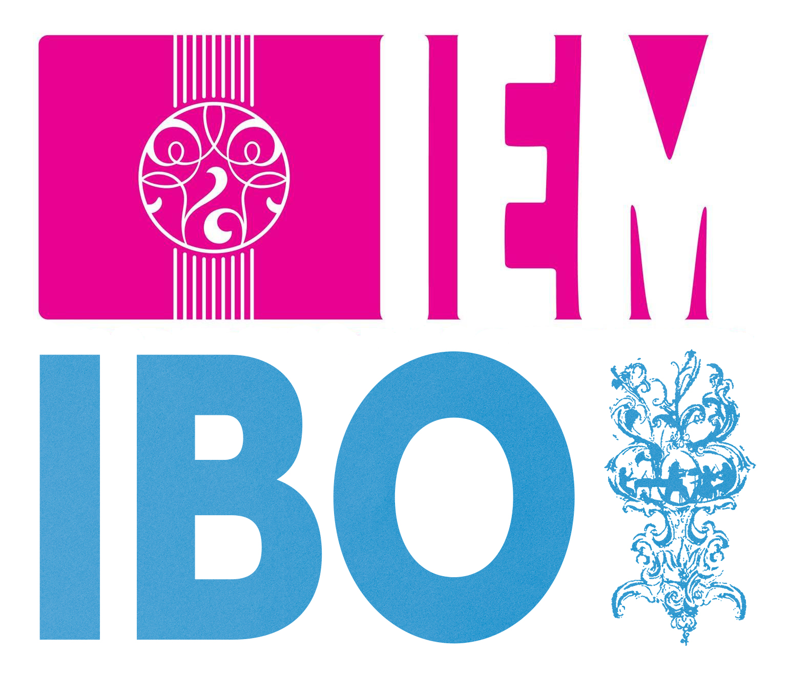 iem-ibo-competition-logo-color.jpg