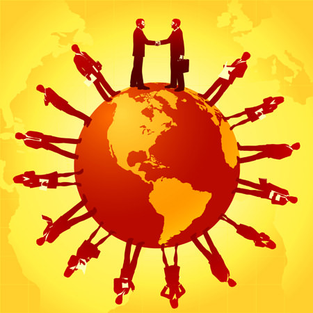 hands globe.jpg