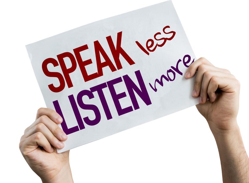 speak less.jpg