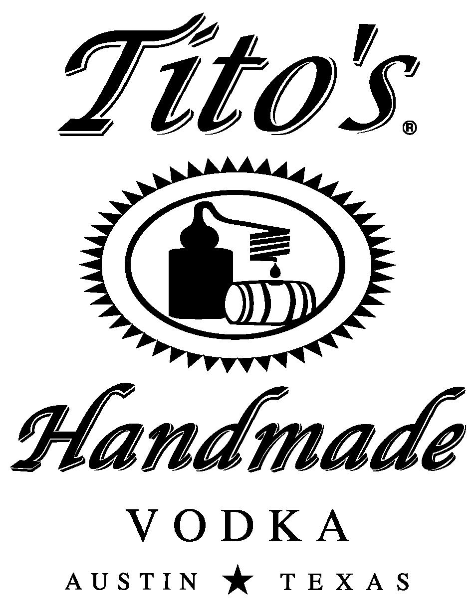 titos_logo_standard_cmyk-01.png