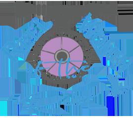 reel women no oval blue flyai copy.png
