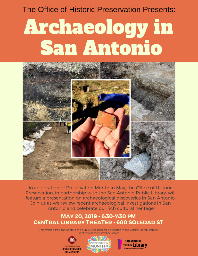 Archaeology in San Antonio.png
