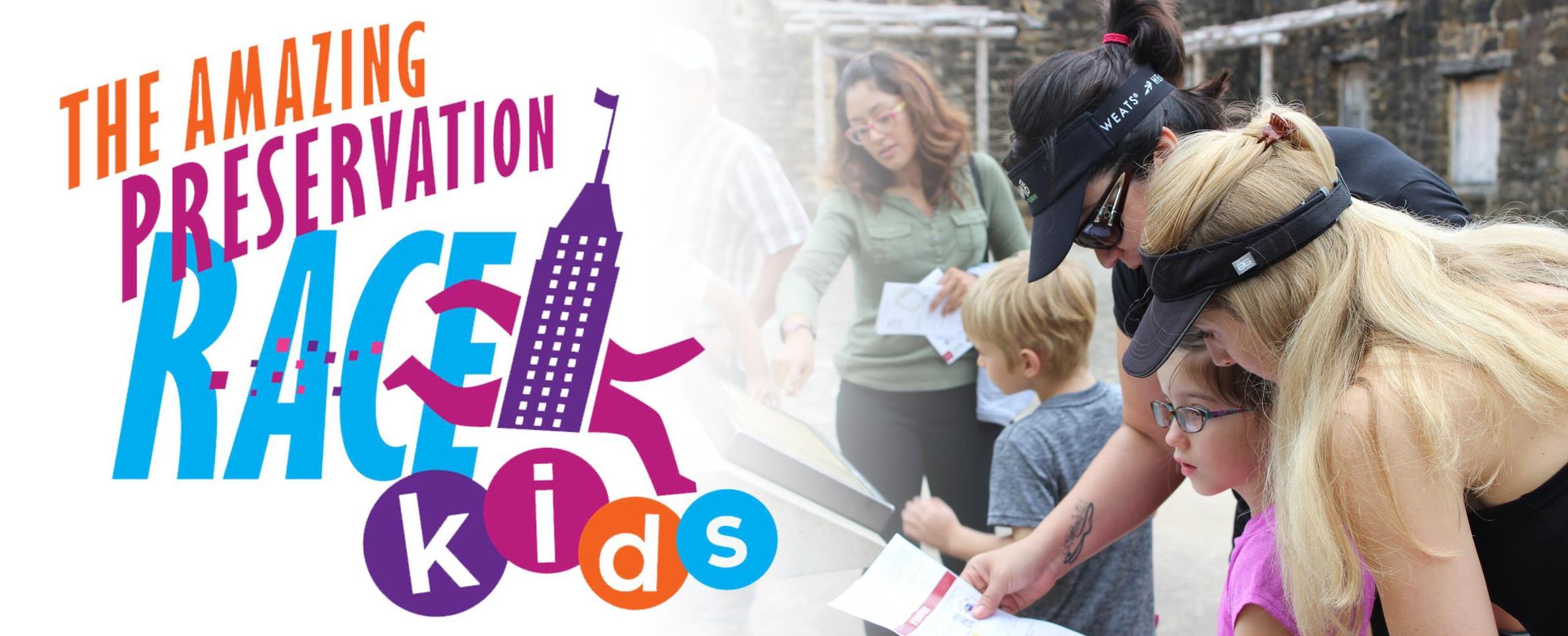 APR Kids Banner.jpg
