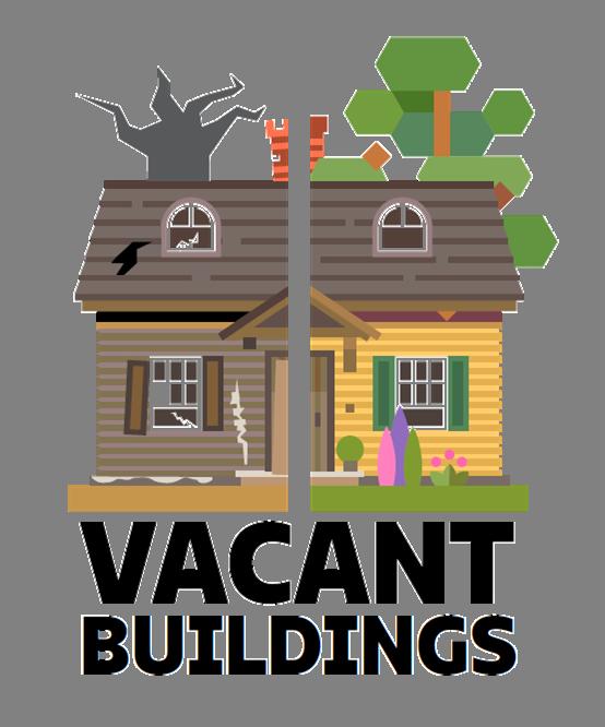 Vacant Buildings Program Logo.png