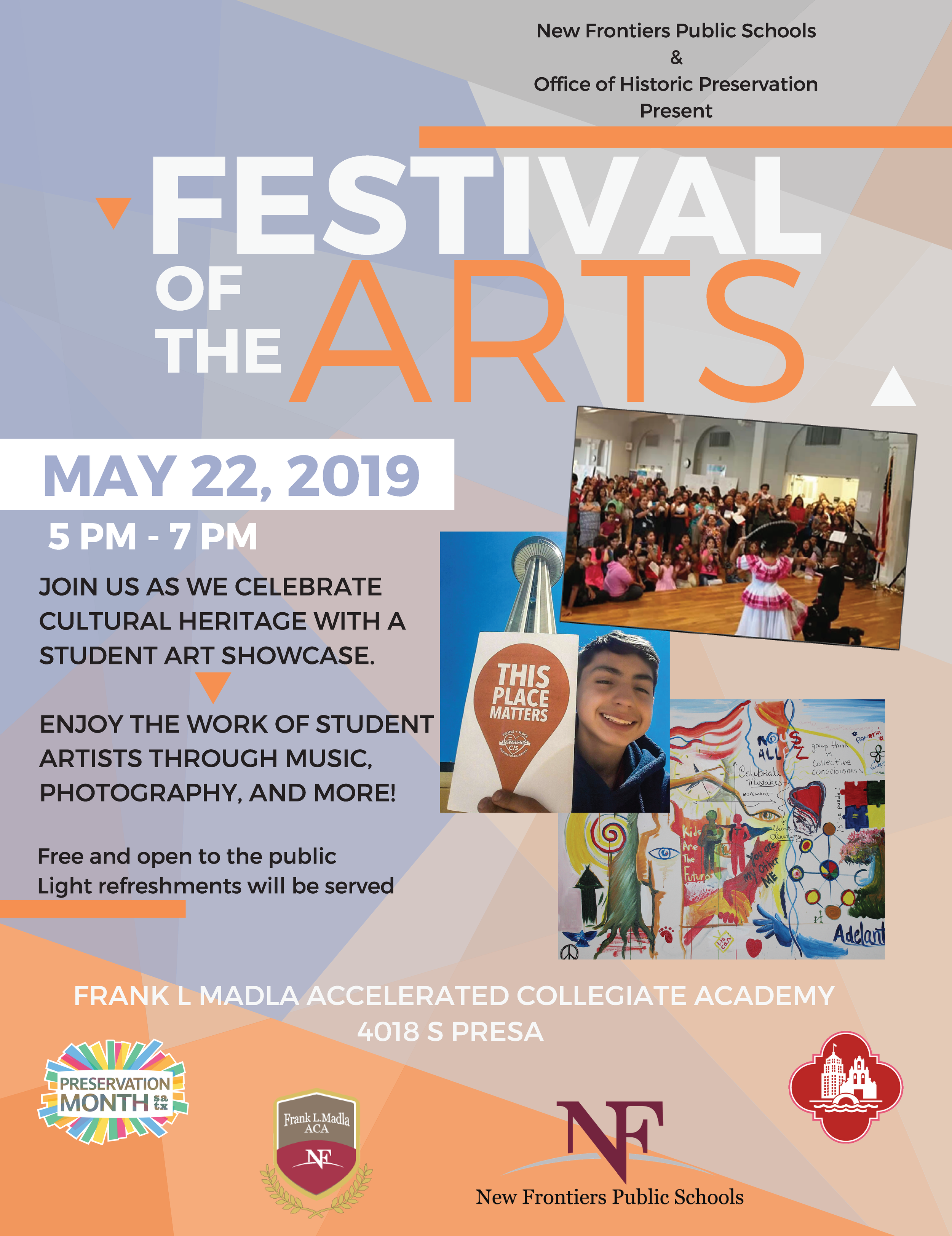 Festival of the Arts Flyer-NF-Madla-May-22.png