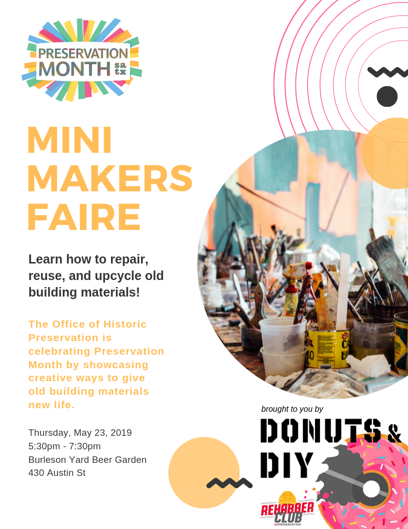 Donuts & DIY_ Makers Faire Flyer (2).png
