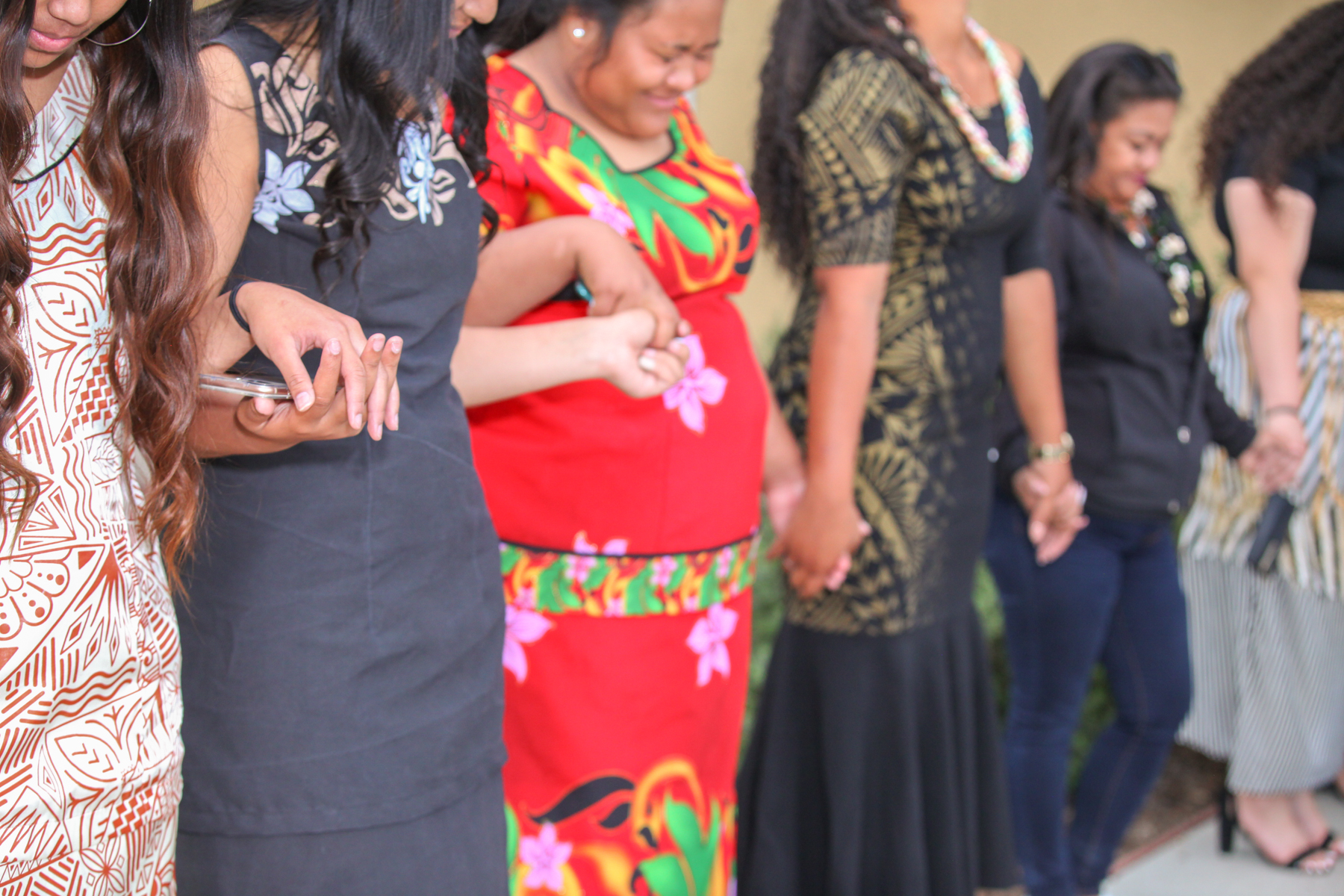 Our Mission - We know that with respect to outcomes across our state, the Pacific Islander subgroup is one at risk and plagued by negative outcomes in various areas such as attendance, test scores, behavior and graduation rates. This celebratory event is designed to honor and spotlight our Pacific Islander students who have risen above such statistics and adversities and will soon be graduating. In addition, students and families will have an opportunity to be connected with community members, resources, and opportunities for mentorship.