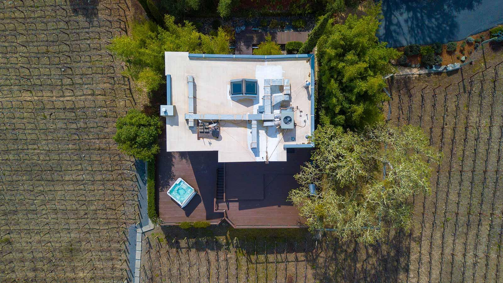 4982-W-Soda-Rock-Ln-Heladsburg-Aerials (2 of 5).jpg