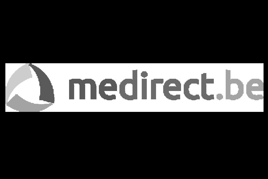 Medirect.png