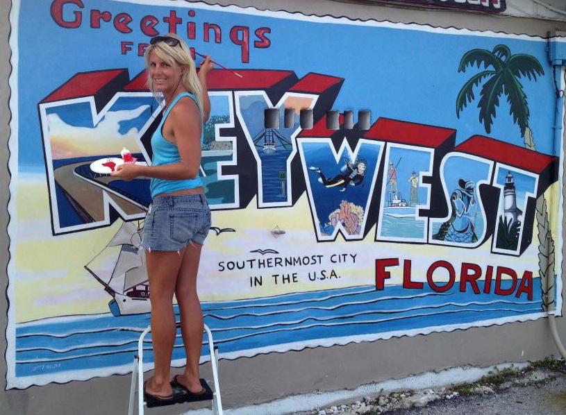 Letty Painting Mural.jpg