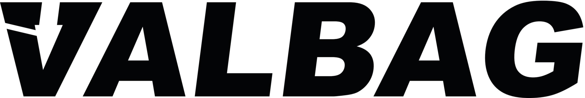 logo valbag.png