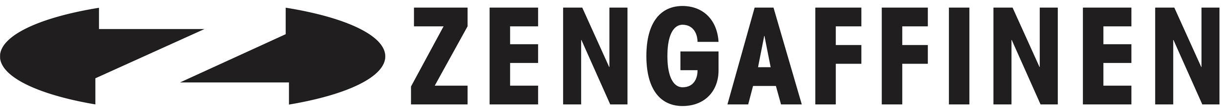 logo zengaffinen-black.jpg