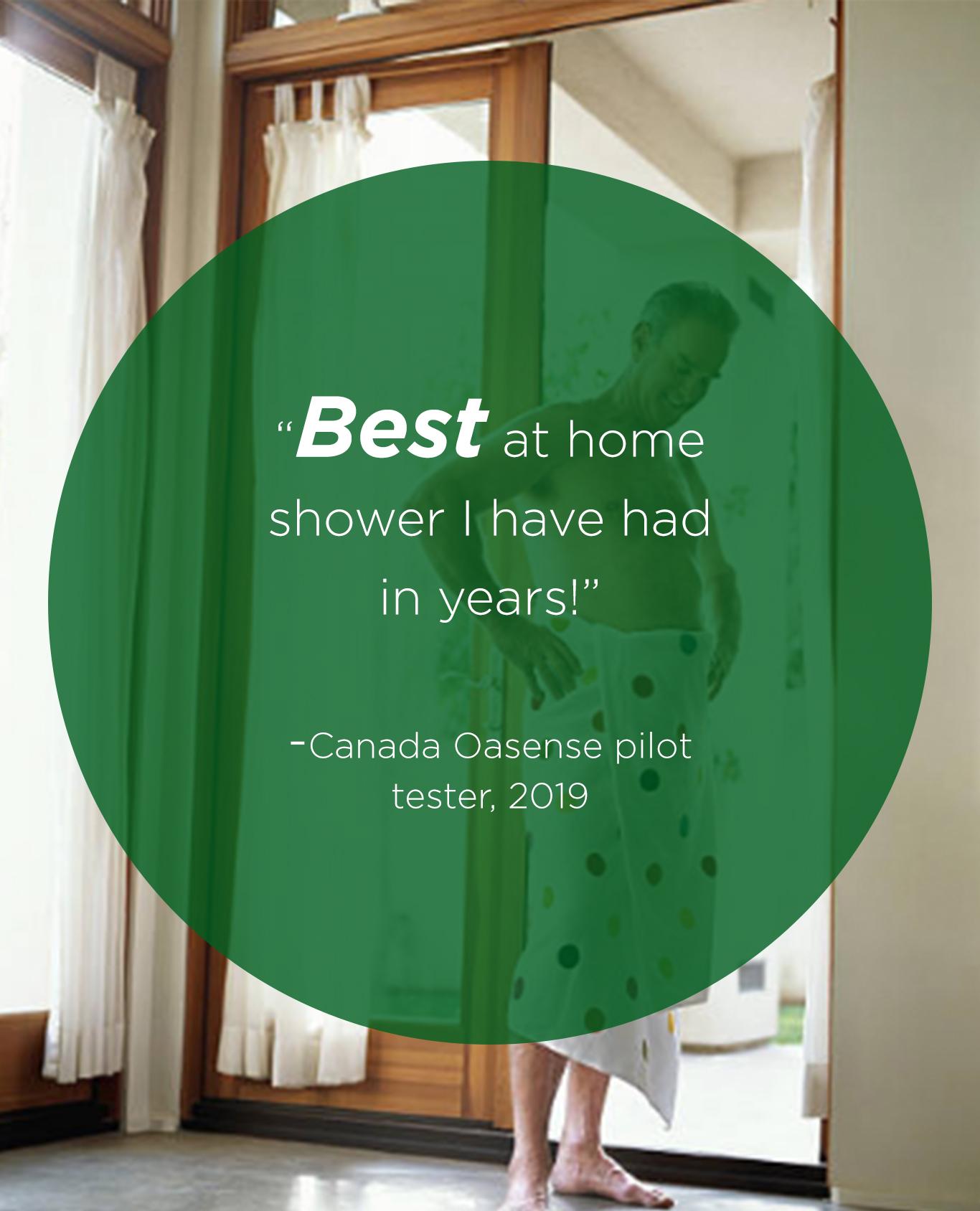 OaSense_BEST_quote.jpg