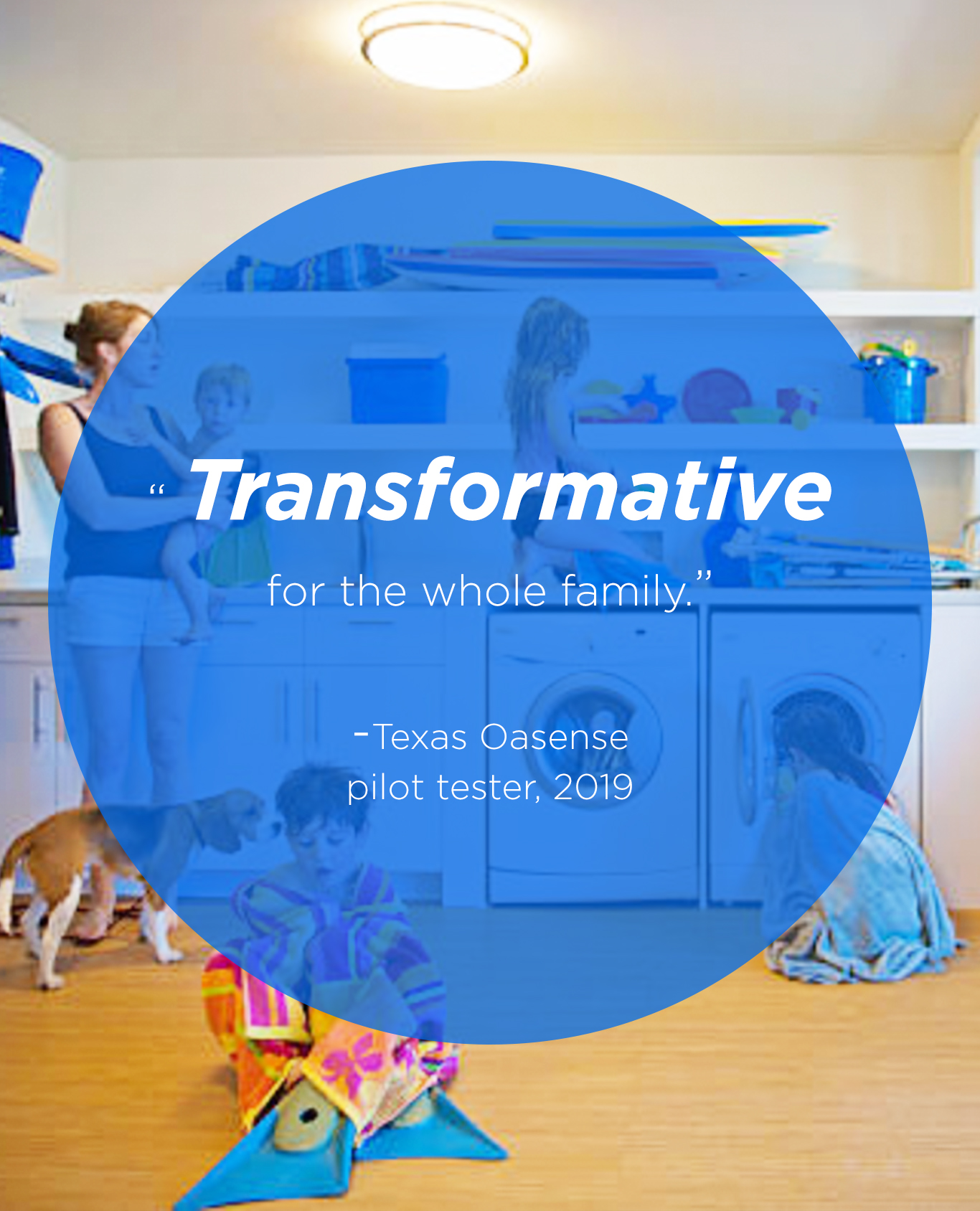 OaSense_transformative_quote.jpg