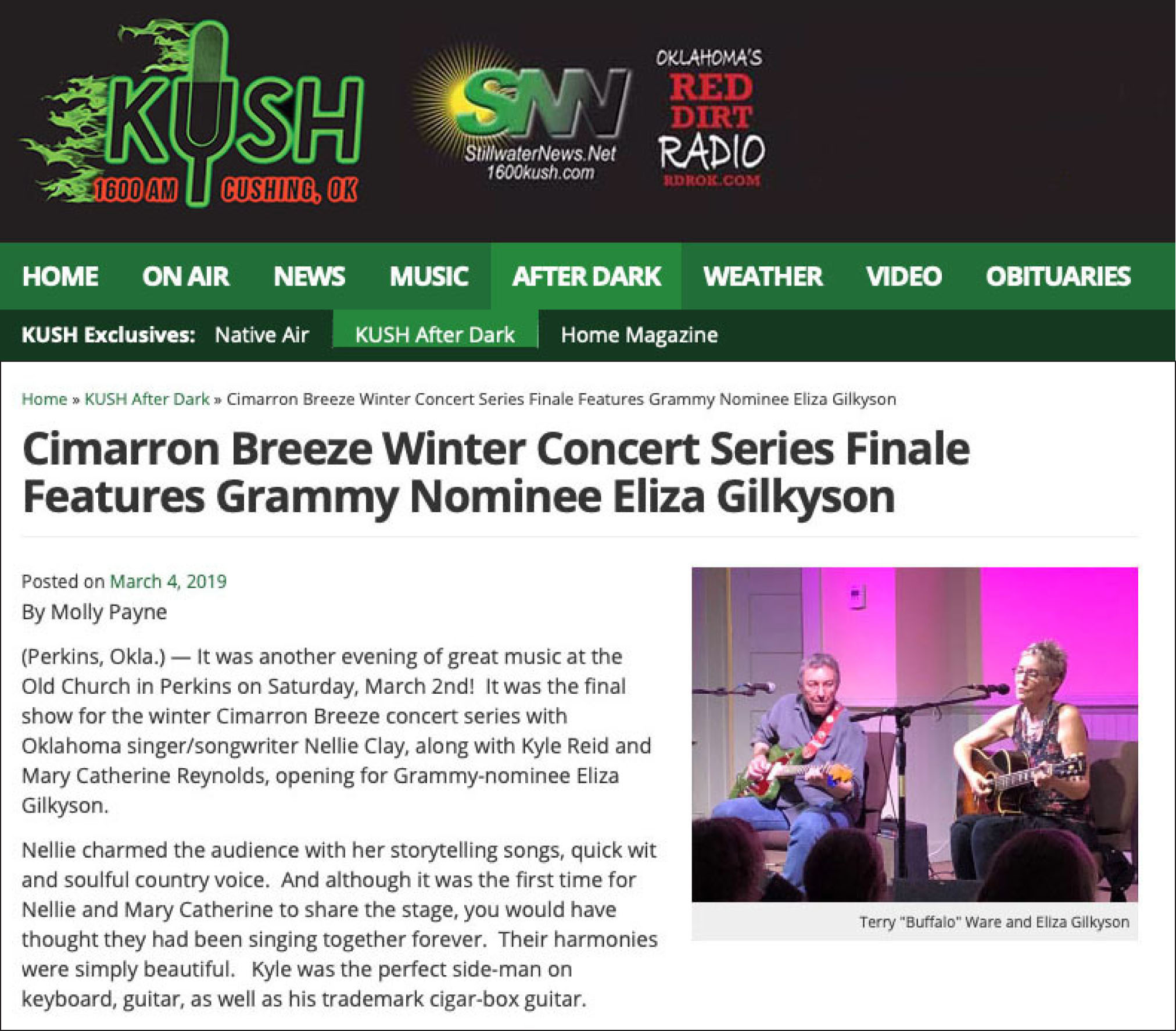 Eliza Gilkyson show, cropped image_reduced size.jpg