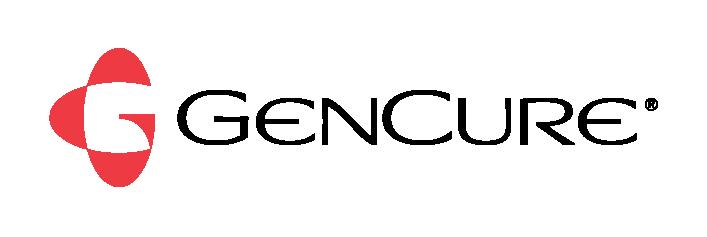 GenCure-Full-Color Logo_Horizontal.png