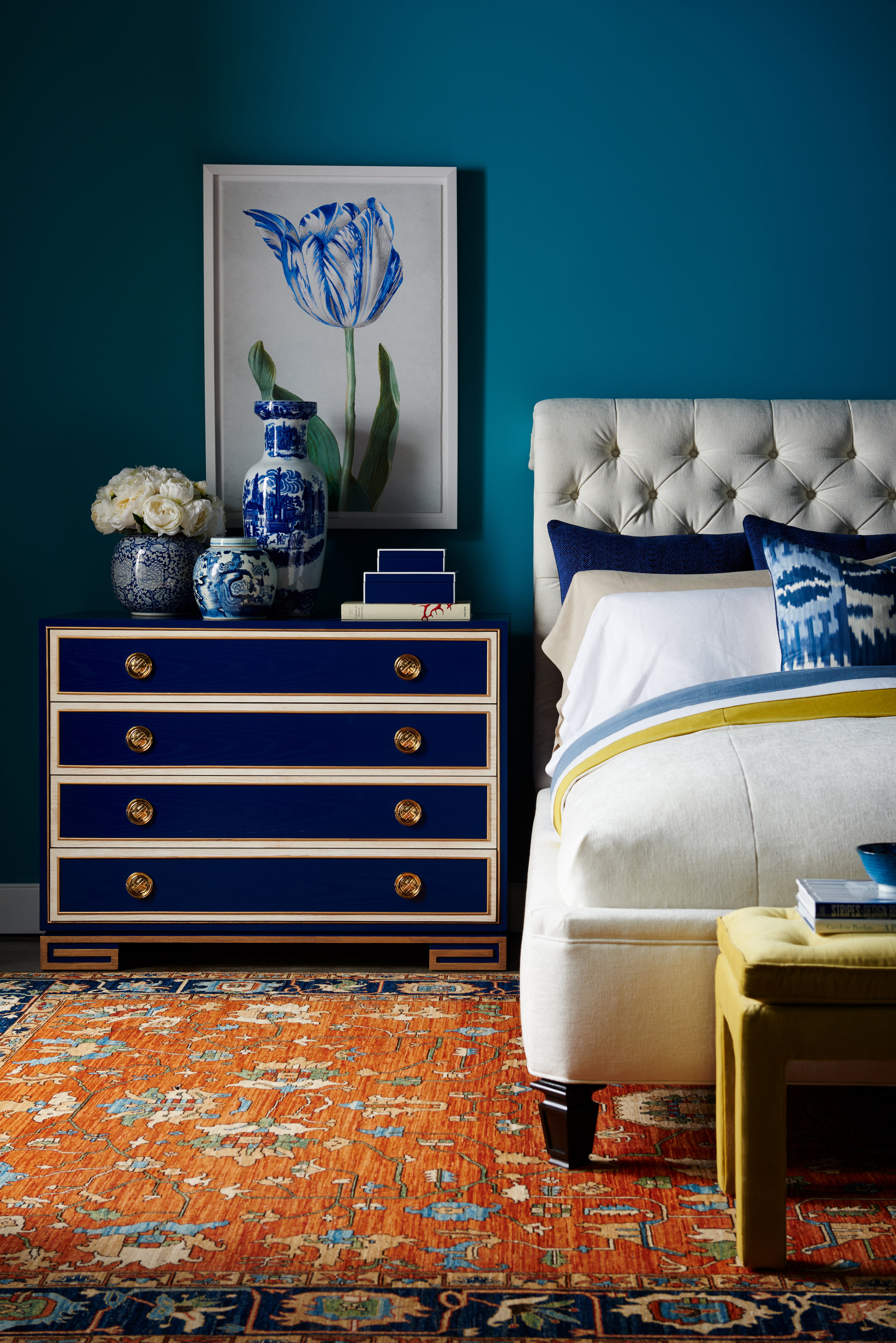 Lillian August Interview - LA13360_Karl Drawer Chest-RS.jpg