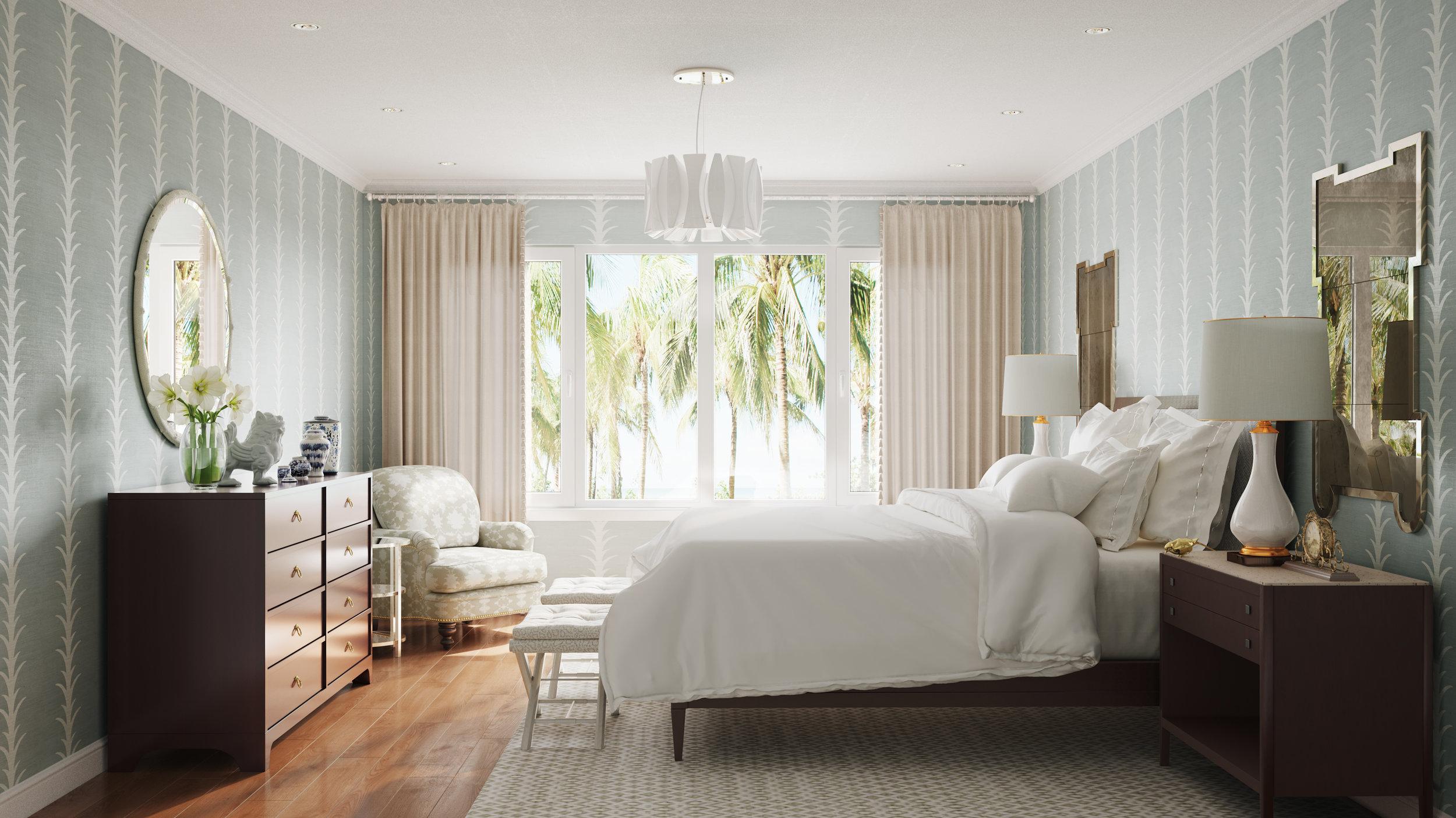 Finkbiner_Sanibel_Island_Home__Guest_Bedroom_112820_OB_v1_cam1.jpg
