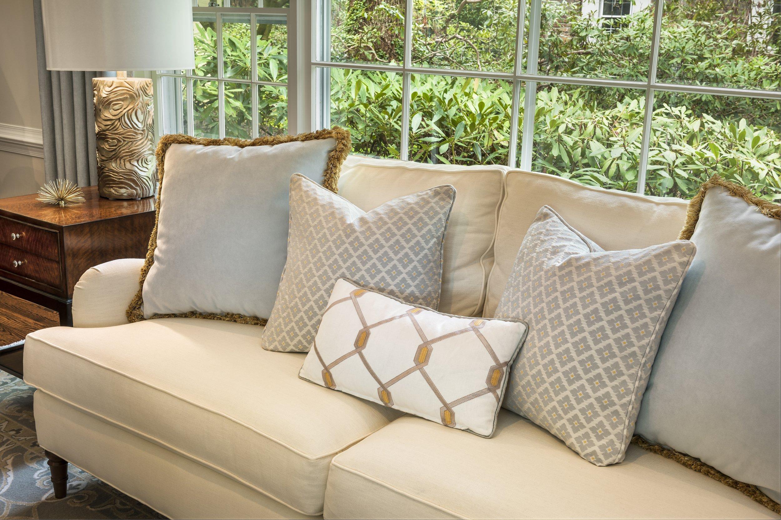 pillows on sofa.jpg