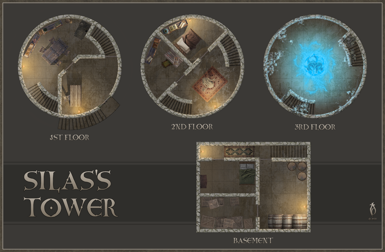 Silas's Tower Small.png