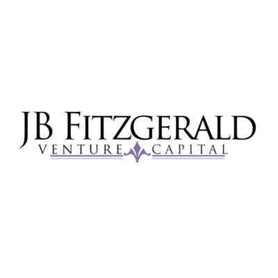 JB-Fitzgerald-Venture-Capital0.png