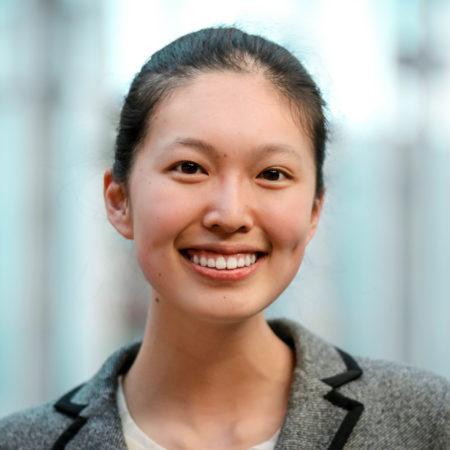 Lan Zhang  DIRECTOR