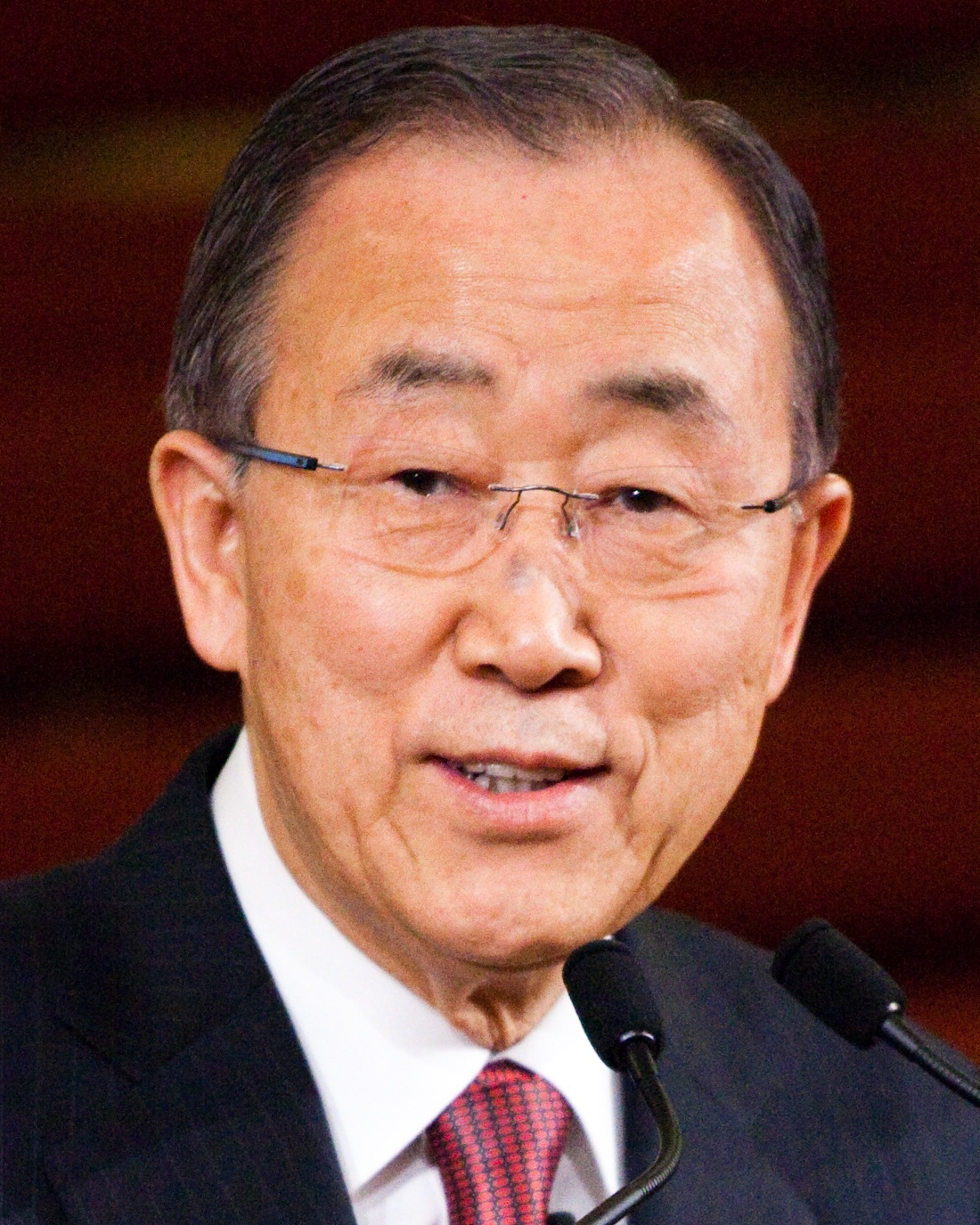 Ban+Ki-moon