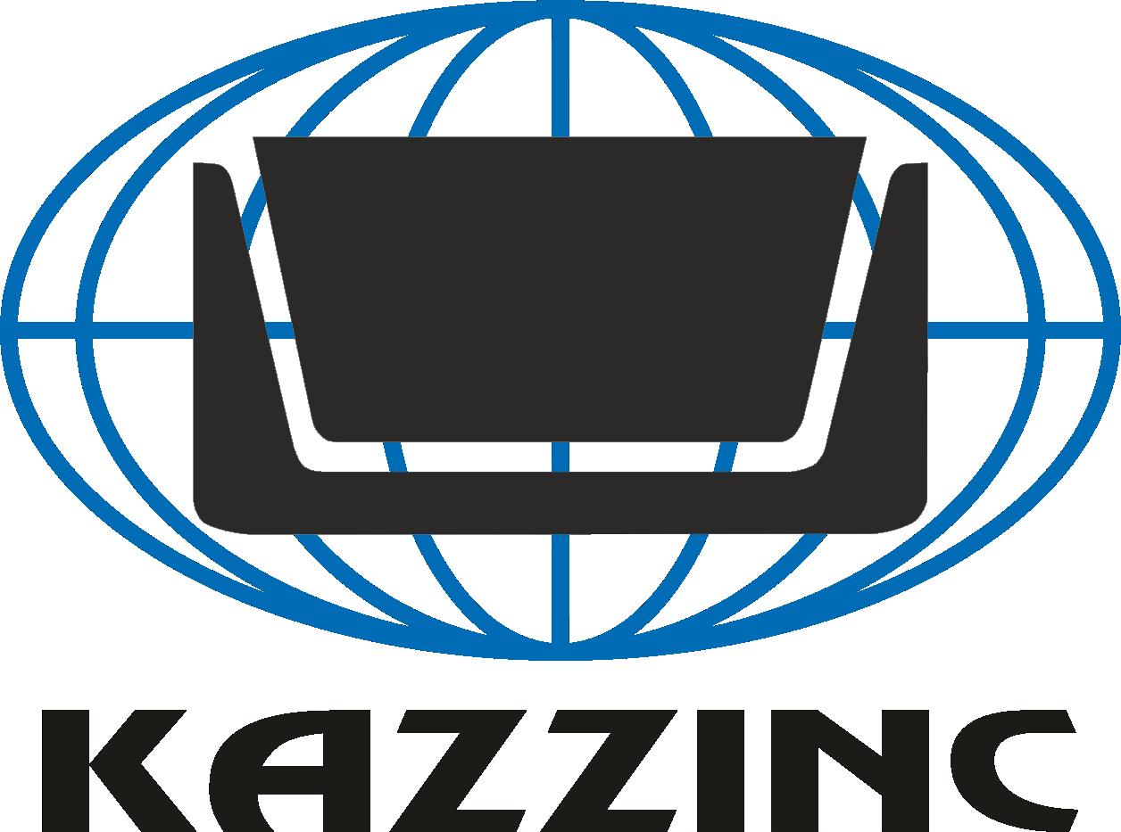 Kazzinc.png