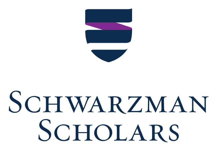 Schwarzman Logo.png