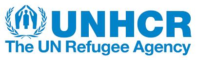 UNHCR.jpeg