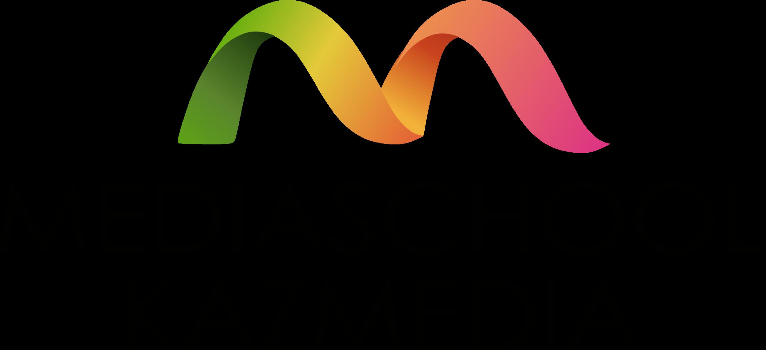 Лого Медиашкола  черный шрифт.png