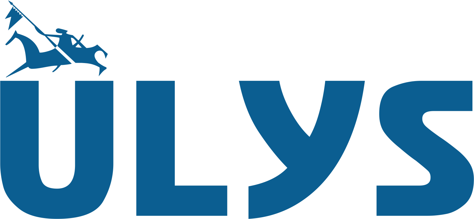 ulus_final_02__PNG.png