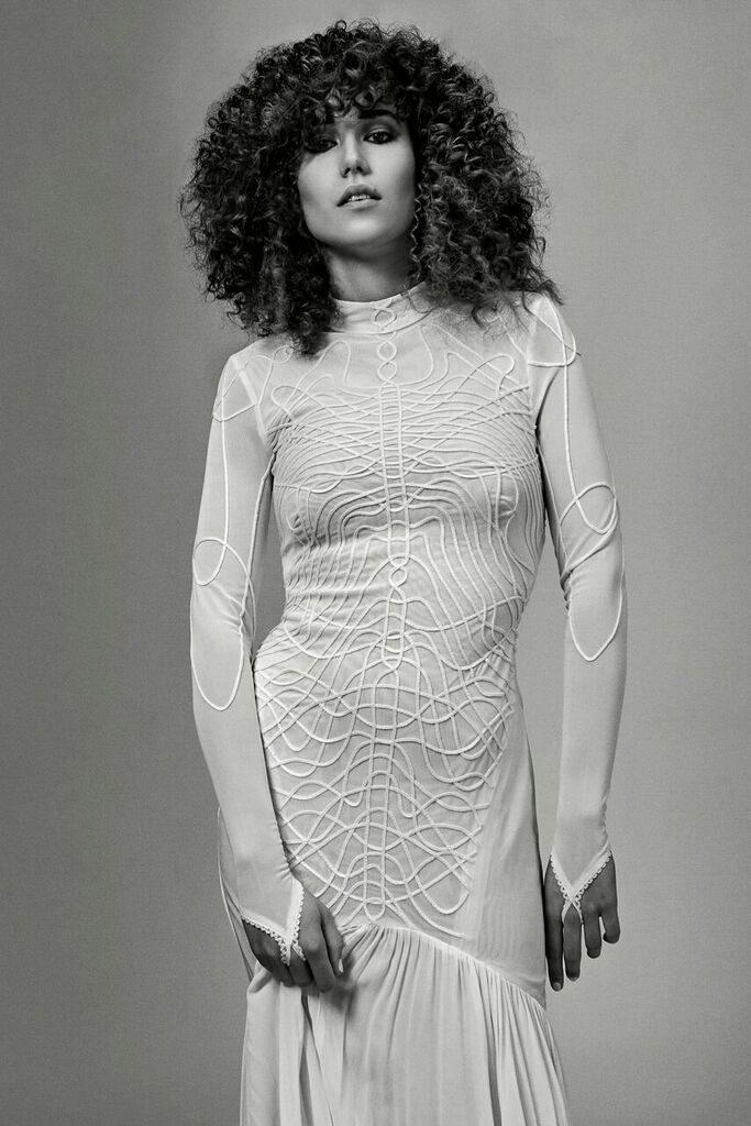daniela-black-white-683x1024.jpg
