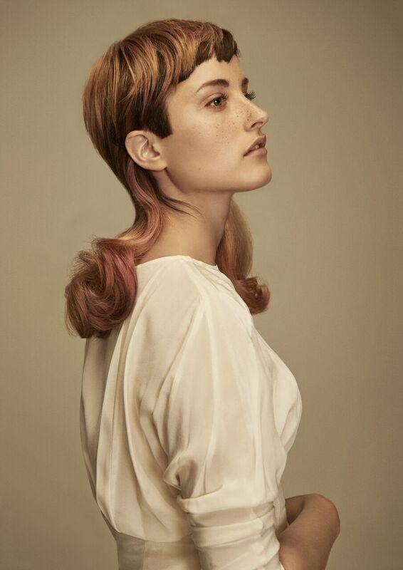 maddie-qld-hairdresser-salon-team.jpg