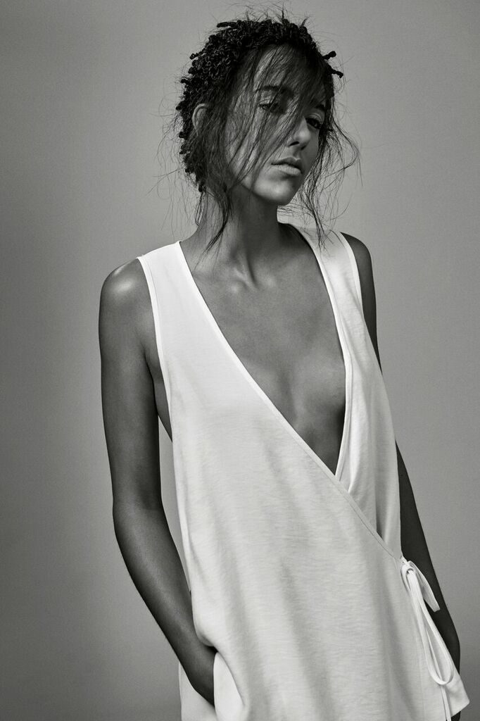 sabine-black-white-682x1024.jpg