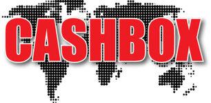 cashbox-logo.jpg