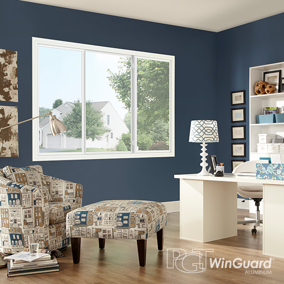 PG-WGV-OfficeBlue-HR5510-XOX-d.jpg