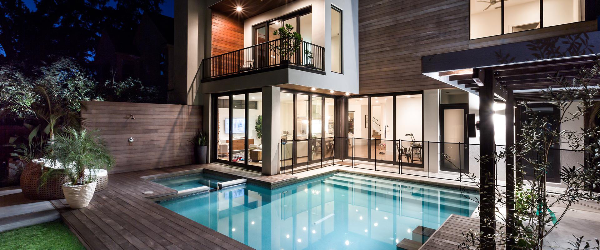 Residential-f.jpg