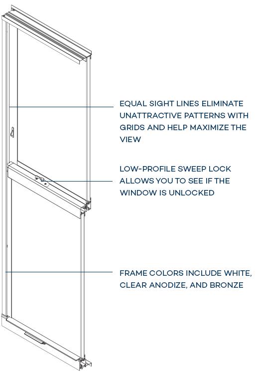 pgt_wg_aluminium_details.png