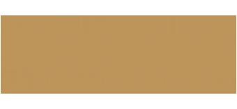 Windoor-logo-2017-v2.png
