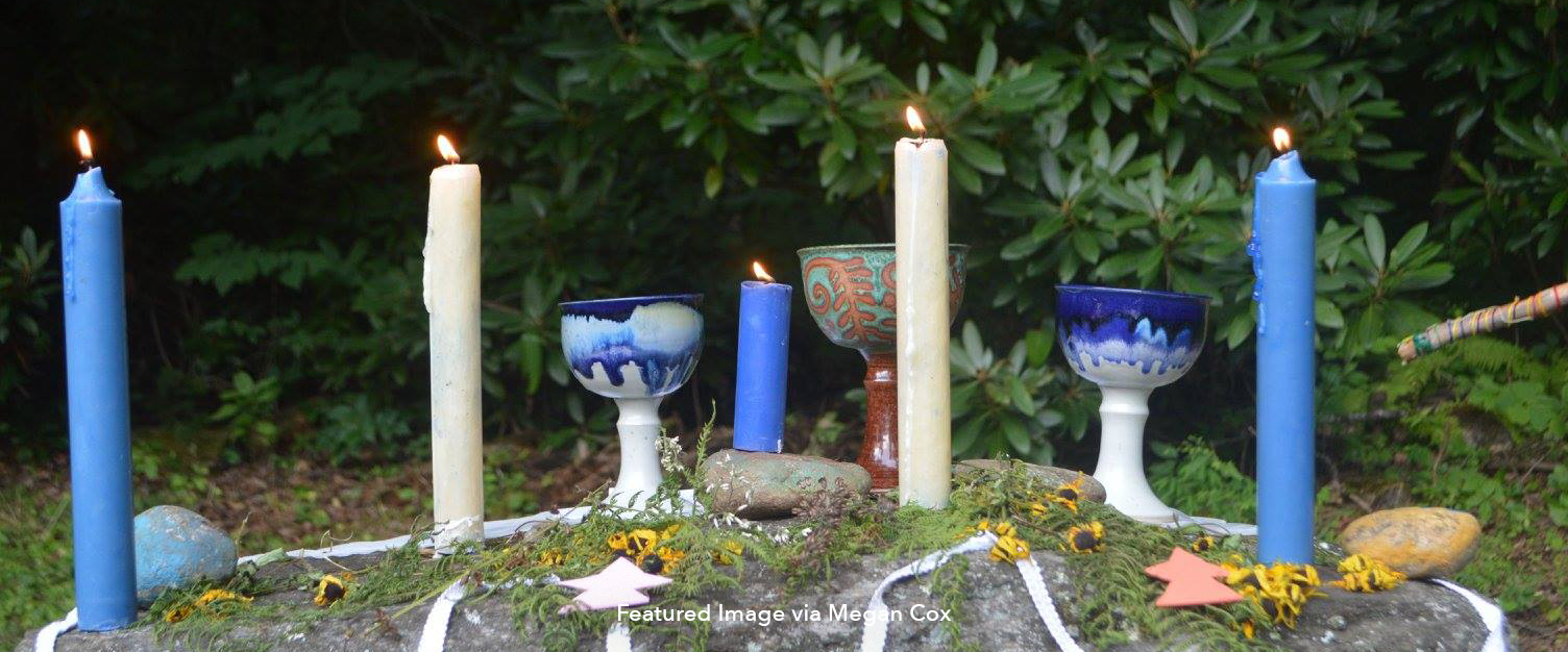 Blue Candles copy.png