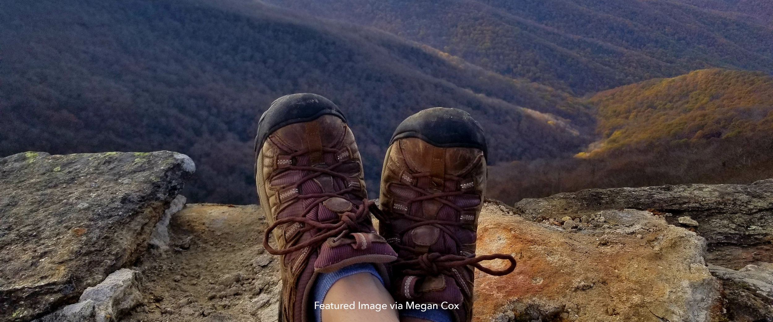 Feet with Mountains.png