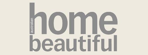 Kerrie-Ann Jones The Stylist client Australian Home Beautiful