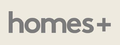 Kerrie-Ann Jones The Stylist client Home Plus Magazine
