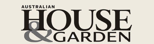 house-and-garden.jpg