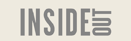 Kerrie-Ann Jones The Stylist client Inside Out Magazine