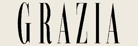 Kerrie-Ann Jones The Stylist client Grazia